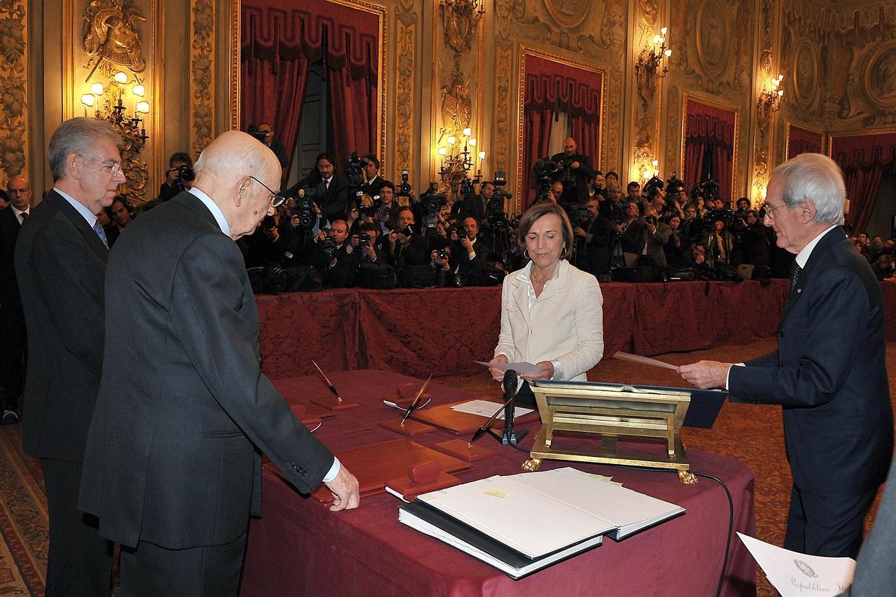Giorgio_Napolitano_and_Elsa_Fornero