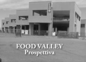 foodvallley