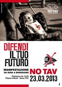 notav_Difendi il tuo futuro ok