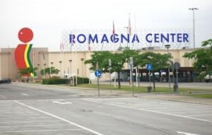 romagna-center-savignano-iper-rubicone-2