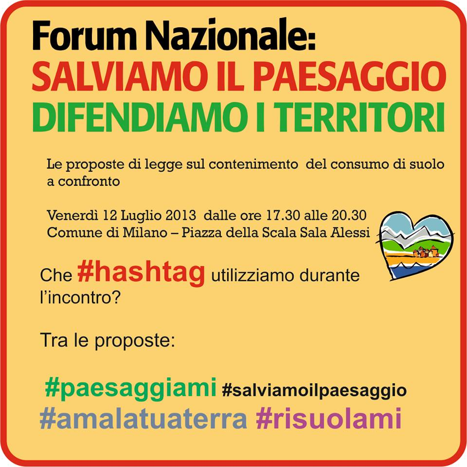 salviamo_paesaggio_milano