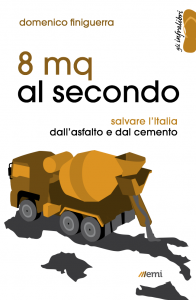 8mqalsecondo-02 (3)