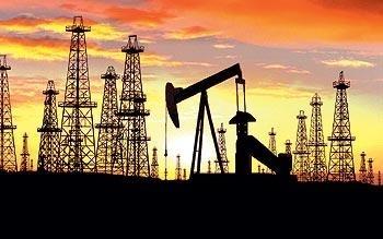 detail-petrolio